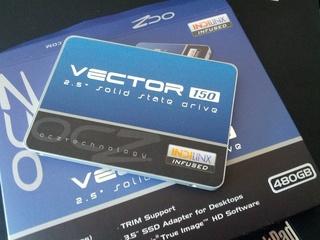 SSD導入