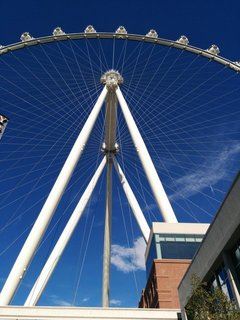 The High Roller