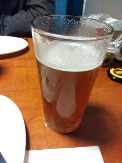 韓国のIPA 7 bräu
