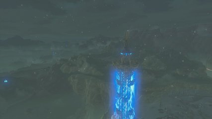 塔登って地図解放