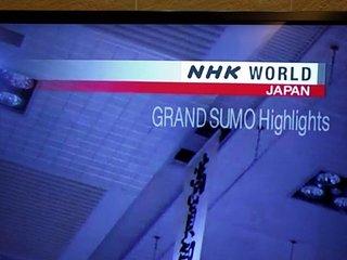 NHK World Japan