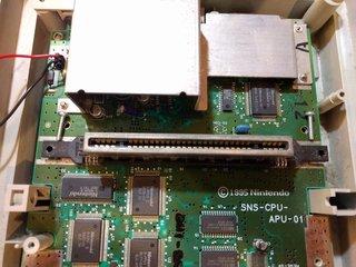 SNS-CPU-APU-01だった
