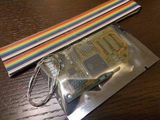 N64RGB