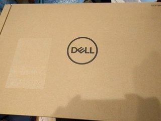 Dellの液晶届いた