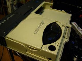 超お世話になったCD-ROM2