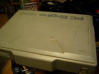 CD-ROM2買ってみた