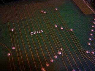 CPU4と書かれている