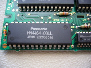 MN4464-08LL
