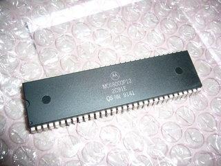 MC68000