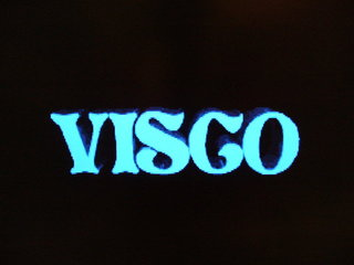 VISCO